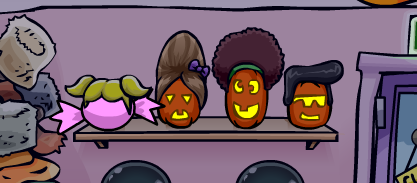File:HalloweenParty2010CandyHunt4.png