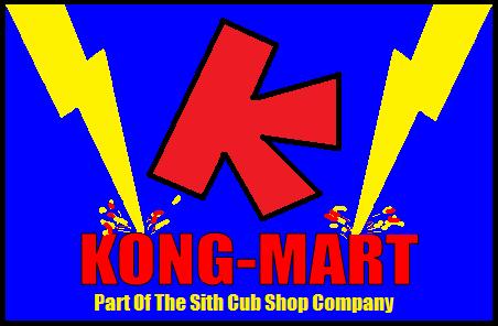 File:K-mart.png