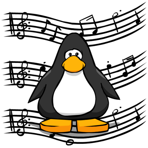 File:MusicScoreBGPC.png