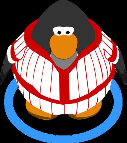 File:Red Baseball Uniform ingame.PNG