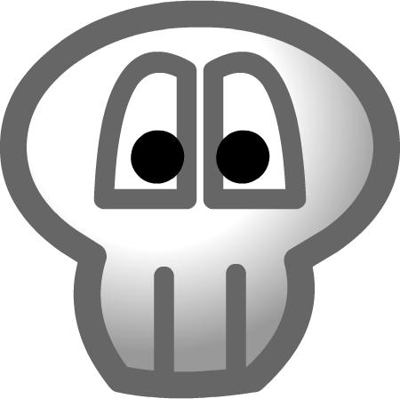 File:Skull Emoticon.png