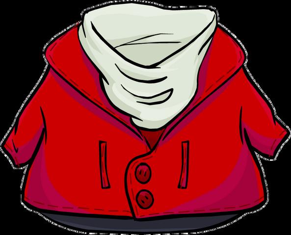 File:Striking Red Jacket.png