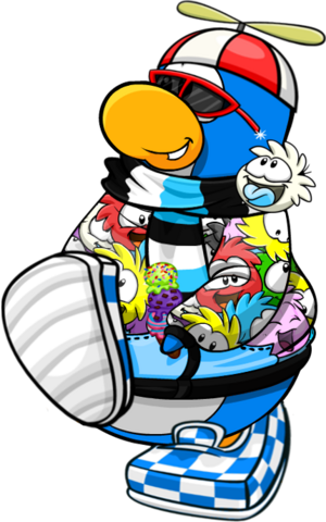 File:BluePuffle470 custom penguin request.PNG