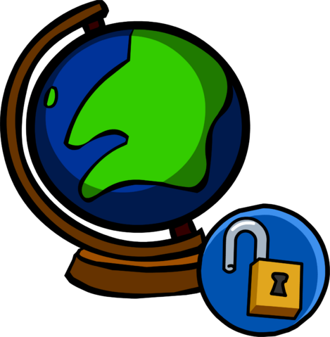 File:Globe unlockable icon.png