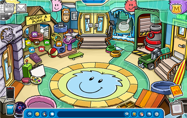 File:Pet Shop Updater 2013 June.png