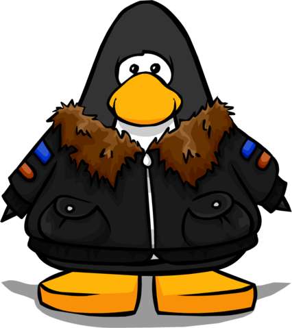File:Pilot's Jacket from a Player Card.PNG