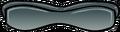 Thumbnail for version as of 15:54, November 1, 2012