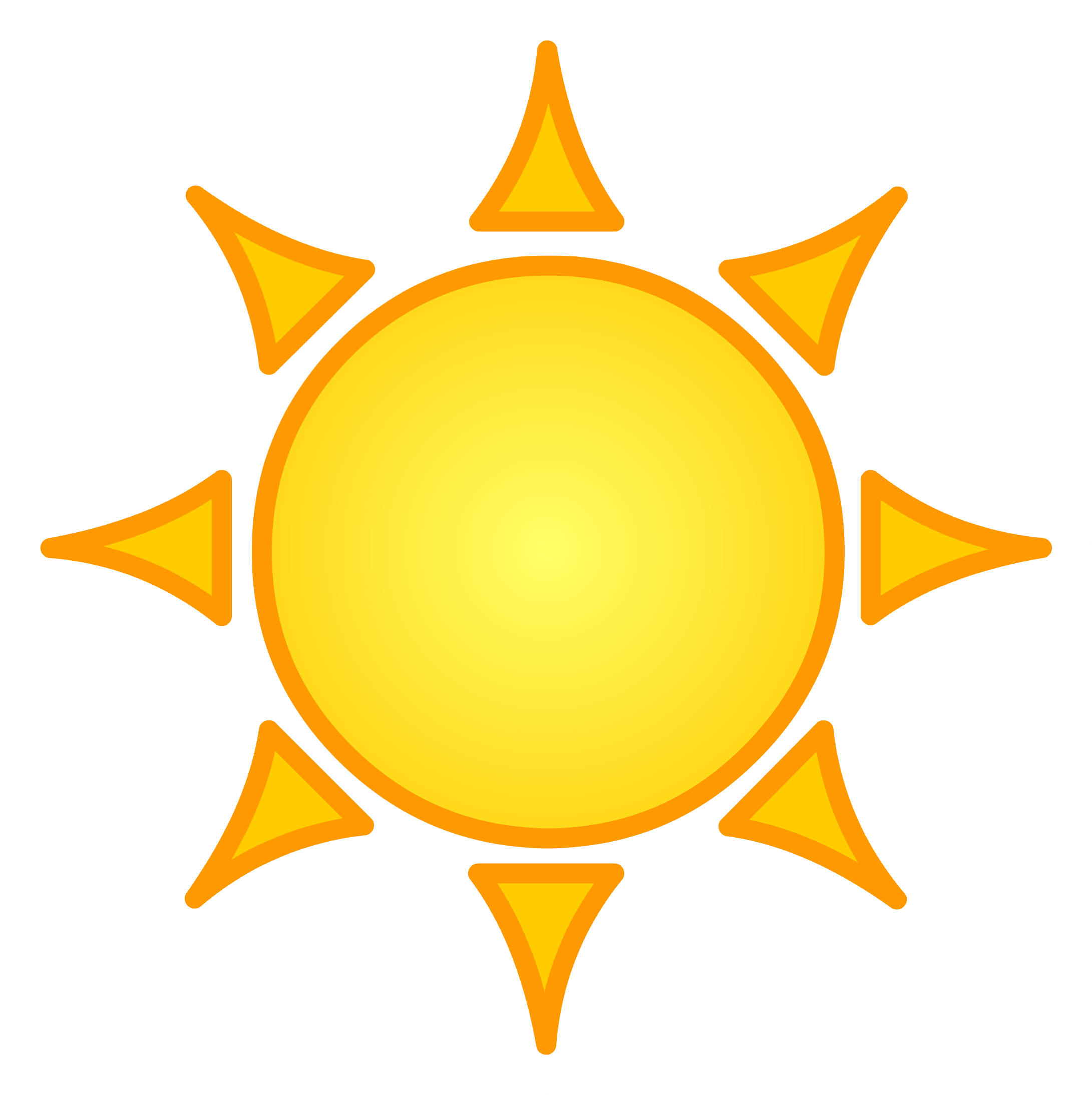 0242  August 27  2010 Sun