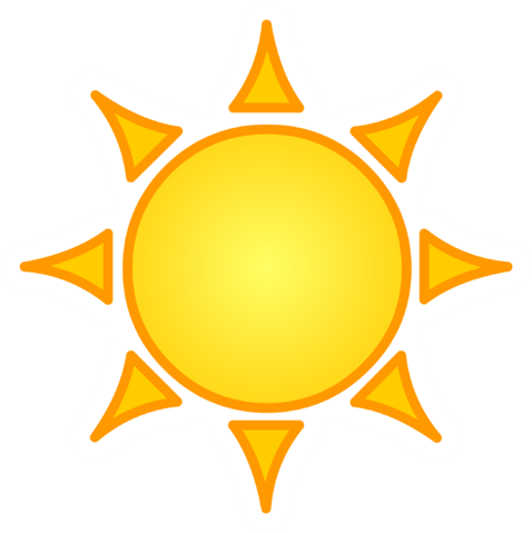 File:Sun Pin.PNG