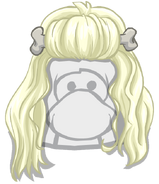 The Yub Nub clothing icon ID 1535 updated