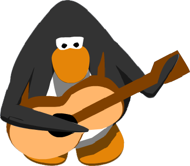 File:Acoustic Guitar445566.PNG