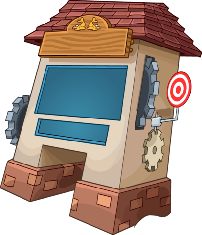 File:Clock Tower Icon.PNG