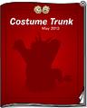 Thumbnail for version as of 01:55, May 14, 2013