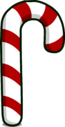 Giant Candy Cane sprite 002