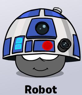 File:JW Robot.png
