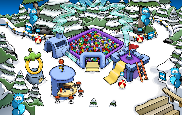 File:Puffle Party 2012 Forest.png