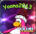 Thumbnail for version as of 03:20, November 3, 2012