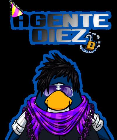 File:Agente Diez Presentacion.png