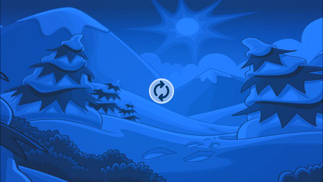 File:Club Penguin App Loading Screen.PNG