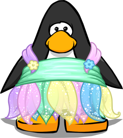 File:Faery Costume on Player Card.png