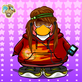 File:FionathePenguin.png