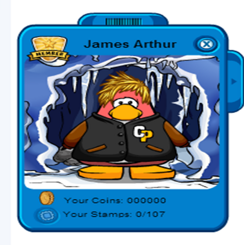 File:James ARthur.png