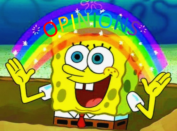 File:OPINIONS.png