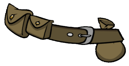 File:PH's Belt.png