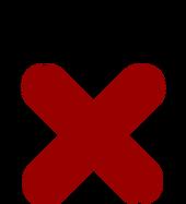 Remove Hand Item clothing icon ID 5999