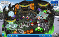 Thumbnail for version as of 23:02, October 9, 2013