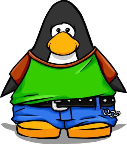 File:Skater Threads PC.png