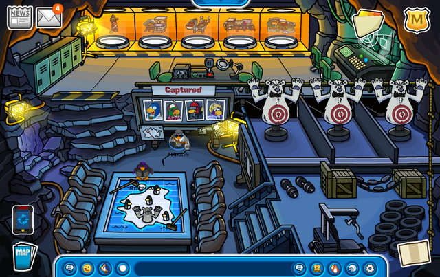File:EPF EPF EPFResistance Base (Operation Blackout 2012).png