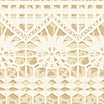 Fabric Lace icon