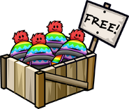 Freehatpuffleparty10