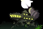 Herbert's Fortress homepage