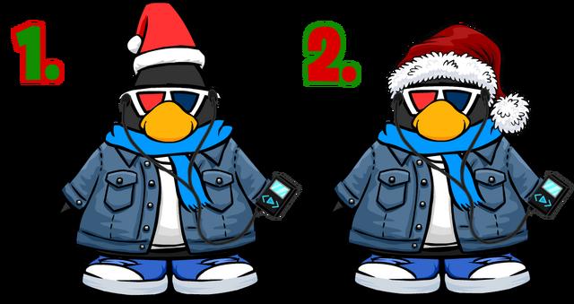 File:M25 December looks duel.png