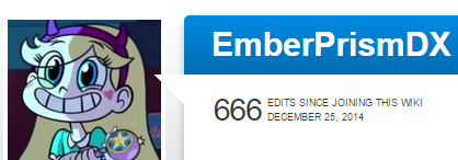 File:666 edits.png