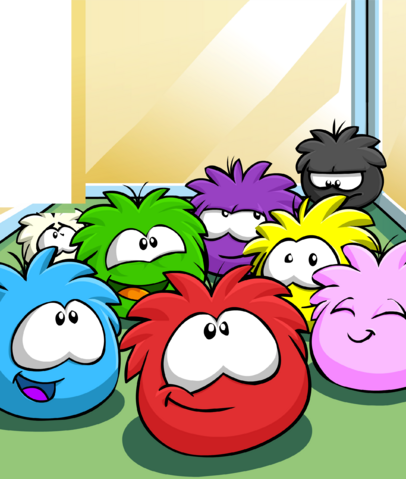 File:Adopt-A-Puffle card image.png