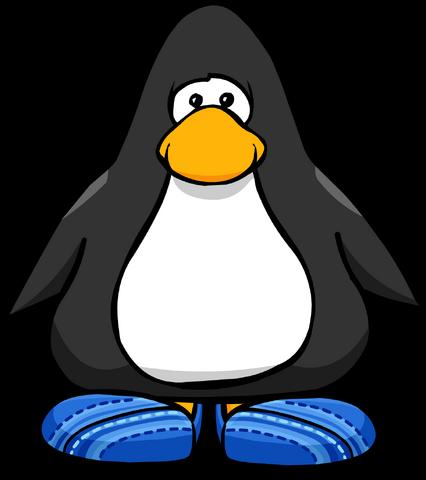 File:Blue Canvas Shoes PC.png