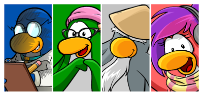 File:Club-penguin-mascots.png