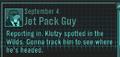 Thumbnail for version as of 13:38, September 5, 2014