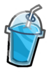 Fruit Smoothie Pin icon