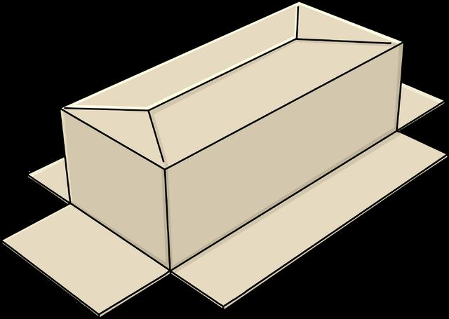 File:Medium Box Icon 527.png