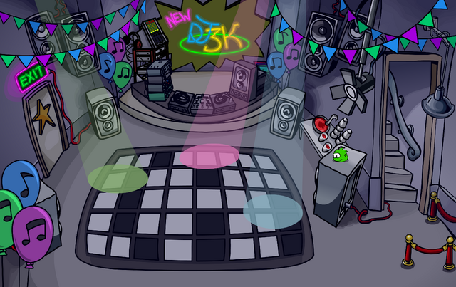 File:Music Jam 2008 Night Club.png