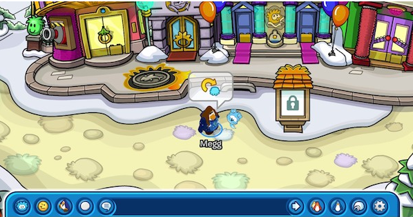 File:Puffle Tricks sneak peek 2.png