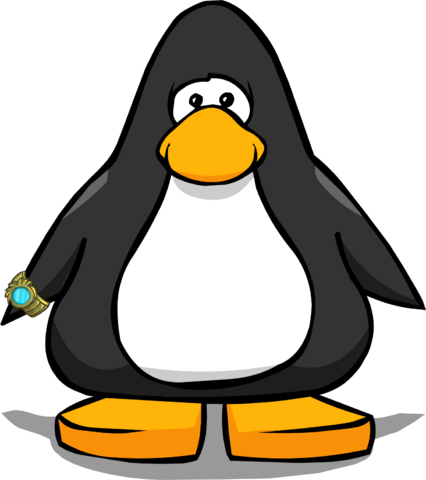 File:Puffle Watch on a Player Card.png