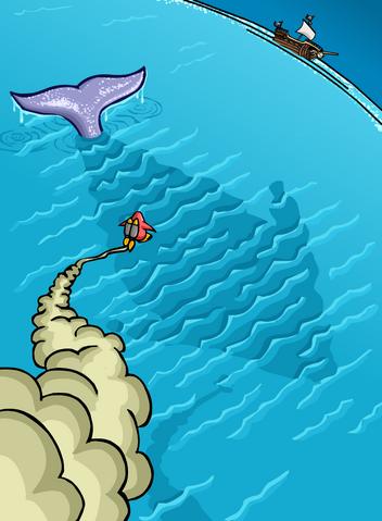 File:Whalebook.PNG