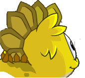 File:Yellowdinopuffle.png