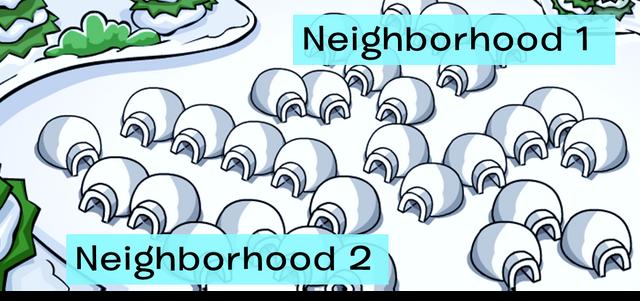 File:000 igloo neighborhoods.png