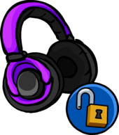 11436 icon